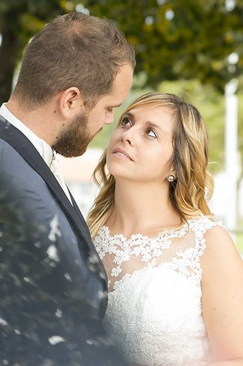 Photographe mariage - PCH PRO - Pascal Chmielnicki - photo 4