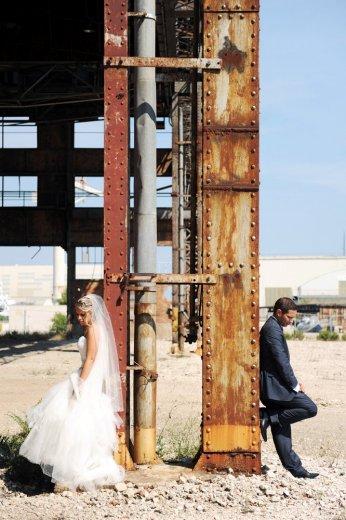 Photographe mariage - johann majerus - photo 12