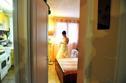 Photographe mariage - johann majerus - photo 10