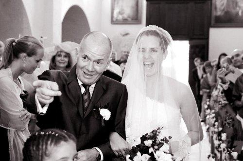 Photographe mariage - johann majerus - photo 4