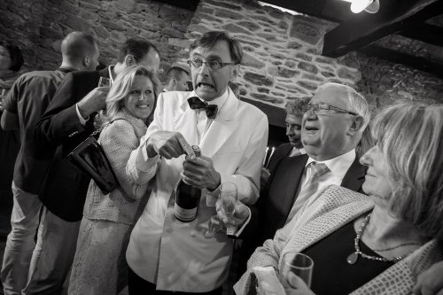 Photographe mariage - STEVE ROUX Photographe - photo 126