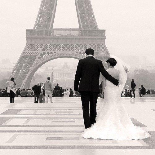 Photographe mariage - Réno, Artisan de l'Image - photo 11