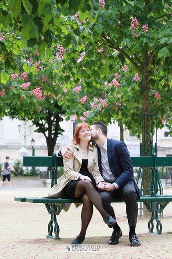 Photographe mariage - Réno, Artisan de l'Image - photo 70