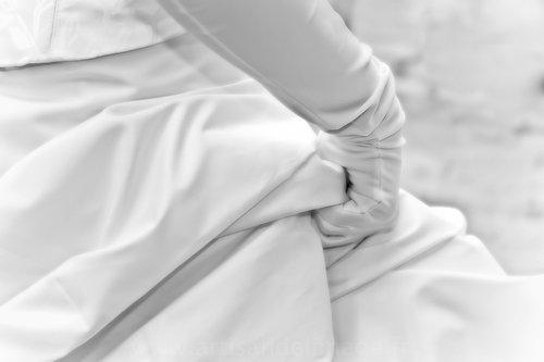 Photographe mariage - Réno, Artisan de l'Image - photo 8