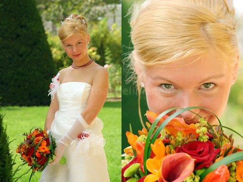Photographe mariage - Réno, Artisan de l'Image - photo 14