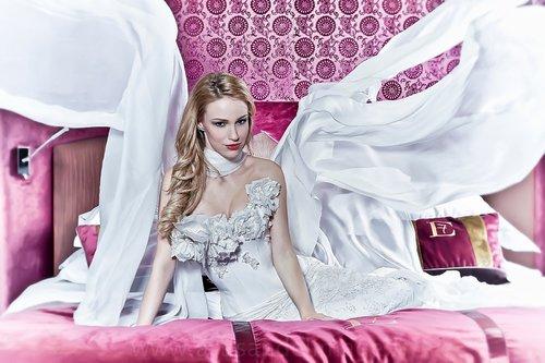Photographe mariage - Réno, Artisan de l'Image - photo 79