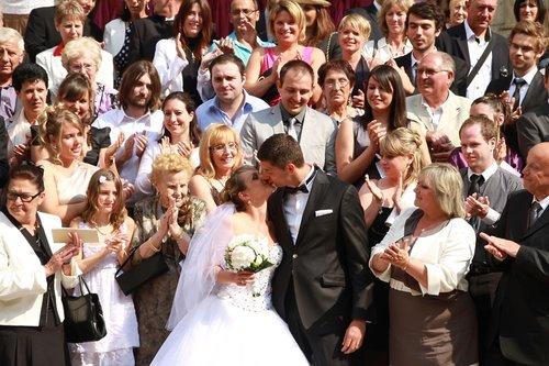 Photographe mariage - Réno, Artisan de l'Image - photo 24