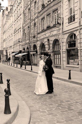 Photographe mariage - Réno, Artisan de l'Image - photo 25