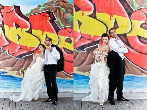 Photographe mariage - Réno, Artisan de l'Image - photo 17