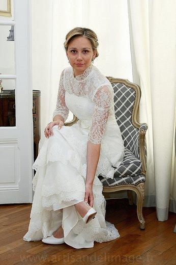 Photographe mariage - Réno, Artisan de l'Image - photo 2