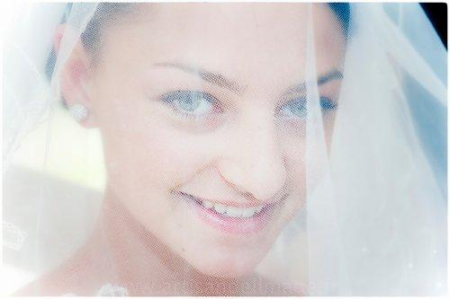 Photographe mariage - Réno, Artisan de l'Image - photo 10