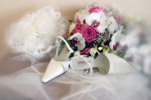 Photographe mariage - Réno, Artisan de l'Image - photo 20
