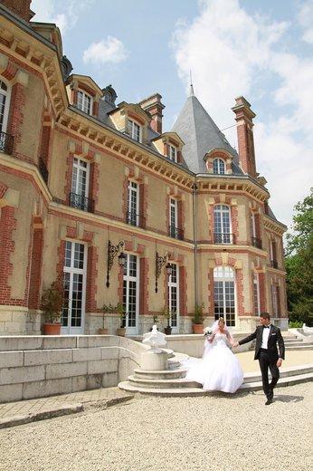 Photographe mariage - Réno, Artisan de l'Image - photo 23