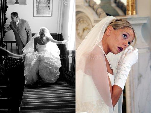 Photographe mariage - Réno, Artisan de l'Image - photo 16