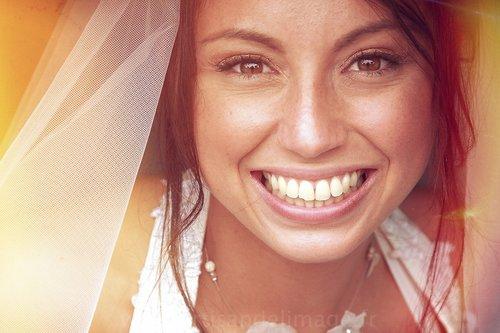 Photographe mariage - Réno, Artisan de l'Image - photo 6