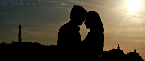 Photographe mariage - Réno, Artisan de l'Image - photo 1