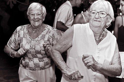 Photographe mariage - Réno, Artisan de l'Image - photo 103