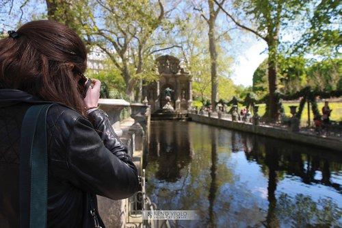 Photographe mariage - Réno, Artisan de l'Image - photo 129