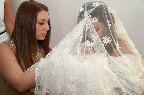Photographe mariage - Réno, Artisan de l'Image - photo 117
