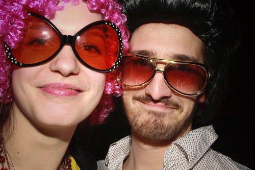 Photographe mariage - Réno, Artisan de l'Image - photo 105