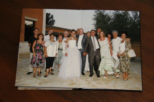Photographe mariage - Gabellon - photo 40