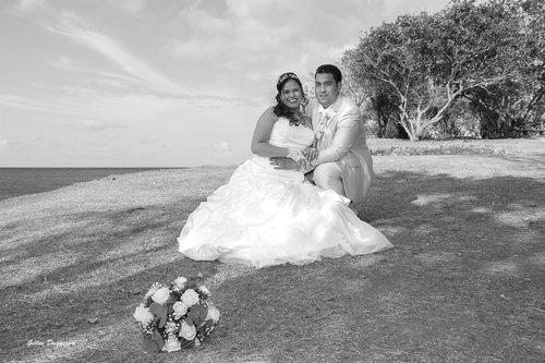 Photographe mariage - EGD CREATION Photos-Vidéo - photo 136