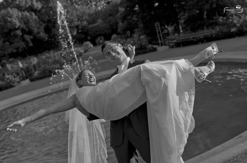 Photographe mariage - Fabrice Polesello Photographie - photo 17