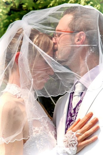 Photographe mariage - G.D idéesphoto - photo 22