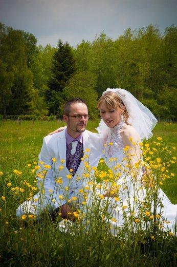 Photographe mariage - G.D idéesphoto - photo 23