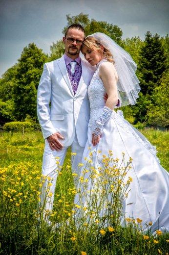 Photographe mariage - G.D idéesphoto - photo 24