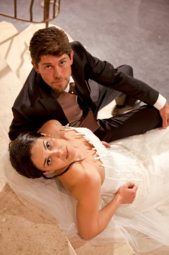 Photographe mariage - bordeaux photo service - photo 21