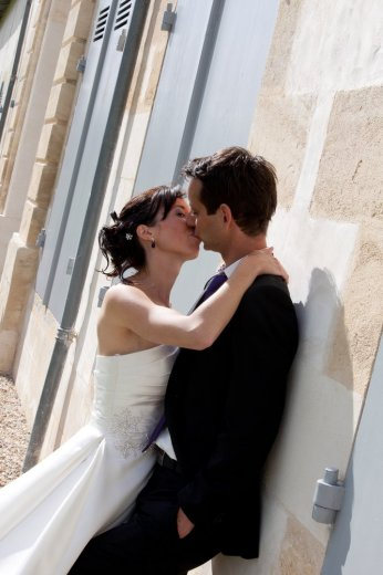 Photographe mariage - bordeaux photo service - photo 8