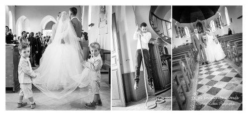 Photographe mariage - Stéphane Losacco - photo 28