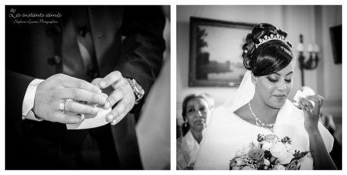 Photographe mariage - Stéphane Losacco - photo 34