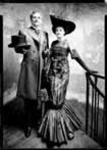 Photographe mariage - Despatin & Gobeli PHOTOGRAPHE - photo 46