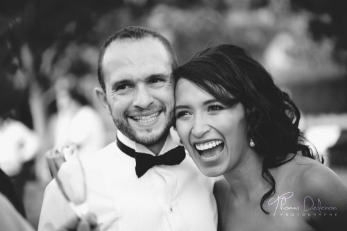 Photographe mariage - Thomas-D-Photographe - photo 45