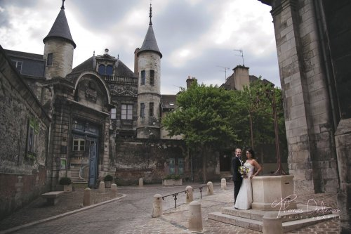 Photographe mariage - Thomas-D-Photographe - photo 46