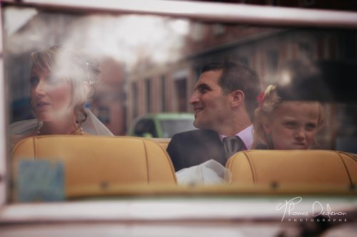 Photographe mariage - Thomas-D-Photographe - photo 57