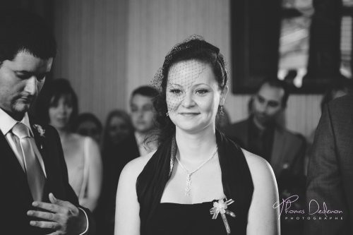 Photographe mariage - Thomas-D-Photographe - photo 50
