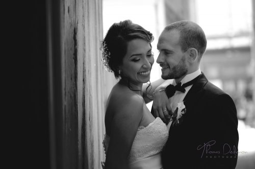 Photographe mariage - Thomas-D-Photographe - photo 48