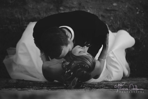 Photographe mariage - Thomas-D-Photographe - photo 55