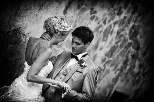 Photographe mariage - Emmanuel Cebrero Photographe - photo 16