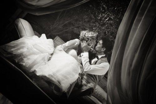 Photographe mariage - Emmanuel Cebrero Photographe - photo 19