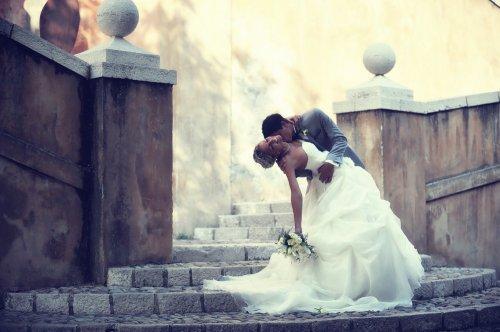 Photographe mariage - Emmanuel Cebrero Photographe - photo 18