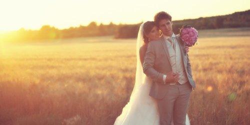 Photographe mariage - Emmanuel Cebrero Photographe - photo 8