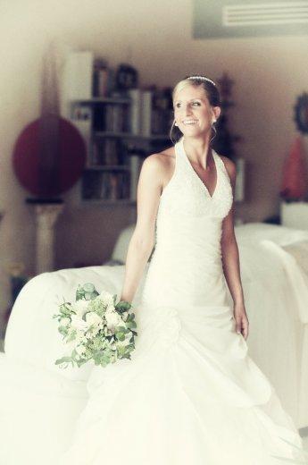 Photographe mariage - Emmanuel Cebrero Photographe - photo 28