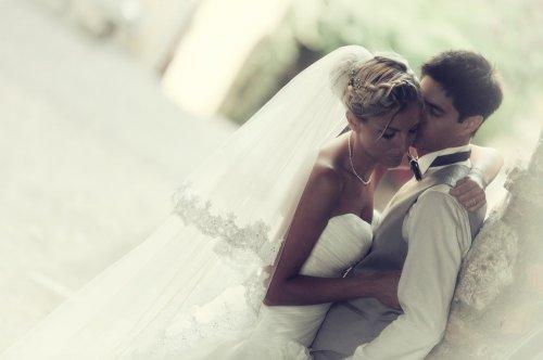 Photographe mariage - Emmanuel Cebrero Photographe - photo 15