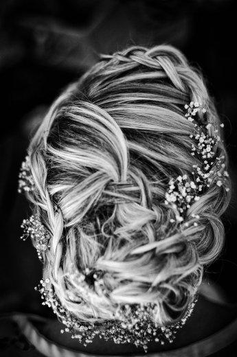 Photographe mariage - Emmanuel Cebrero Photographe - photo 11