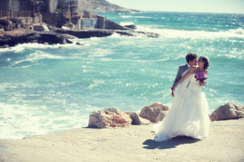 Photographe mariage - Emmanuel Cebrero Photographe - photo 6
