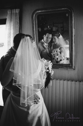 Photographe mariage - Thomas-D-Photographe - photo 60